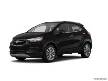 2019 Buick Encore Sport Touring  - $192.51 B/W