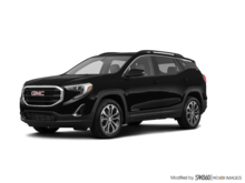 2019 GMC Terrain SLE  - Heated Seats -  Remote Start - $215.32 B/W
