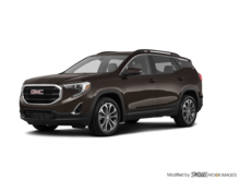 2019 GMC Terrain SLE  - Heated Seats -  Remote Start - $206.55 B/W