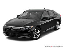 2019HondaAccord Sedan