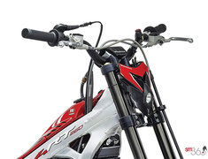 2016 Honda Montesa Cota 4RT260 SPECIAL EDITION