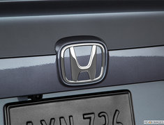 Honda Accord Berline TOURING 2018
