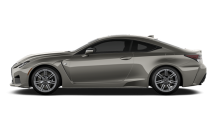 Lexus RC F BASE RC F 2020