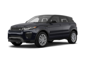 Land Rover Range Rover Evoque HSE DYNAMIC Convertible 2018