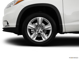 Toyota Highlander LIMITED AWD 2015