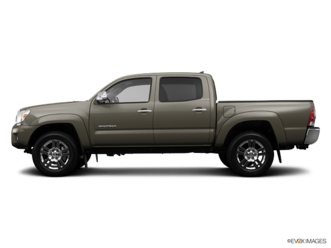 2014 toyota tundra owners manual