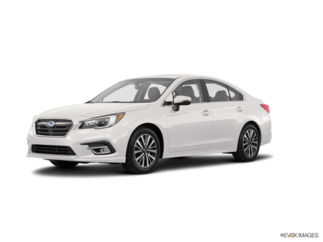 Subaru Legacy Touring w/ EyeSight 2019