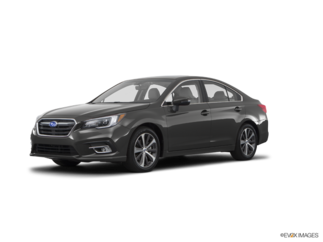 Subaru Legacy 3.6R Limited w/ EyeSight 2019