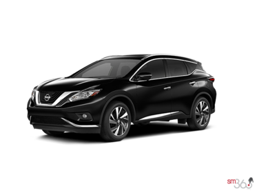 Morrey Autogroup Used 2015 Nissan Murano Platinum Awd Cvt For Sale In Vancouver