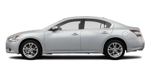 2014 nissan maxima review price specs changes coupe autos weblog. Black Bedroom Furniture Sets. Home Design Ideas