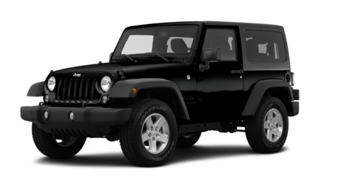 jeep wrangler sport 2016 vendre pr s de st nicolas et. Black Bedroom Furniture Sets. Home Design Ideas