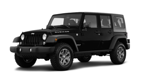 jeep wrangler unlimited rubicon 2017 vendre pr s de st nicolas et ste marie l vis chrysler. Black Bedroom Furniture Sets. Home Design Ideas