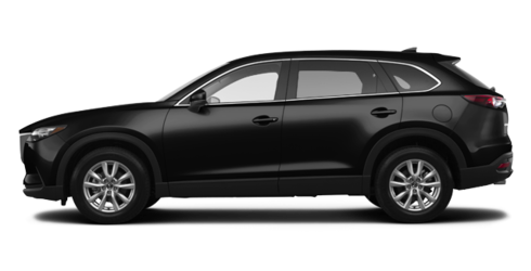 philippines for cx suv price sale mazda l in the list june
