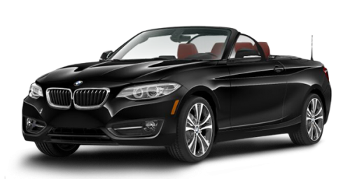 bmw s rie 2 cabriolet 228i xdrive 2015 elite bmw ottawa ottawa. Black Bedroom Furniture Sets. Home Design Ideas