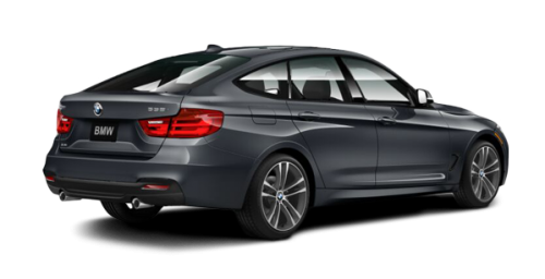 2015 bmw 3 series gran turismo 335i xdrive mierins. Black Bedroom Furniture Sets. Home Design Ideas