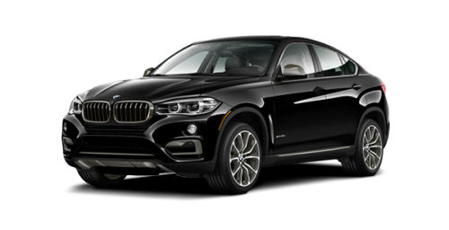 bmw x6 xdrive35i 2015 elite bmw automobile ottawa. Black Bedroom Furniture Sets. Home Design Ideas