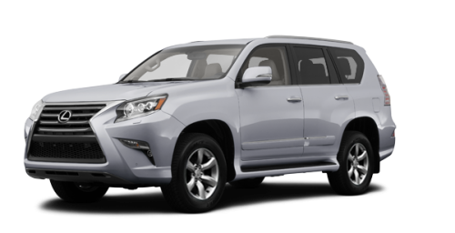 2015 lexus gx for sale in montreal spinelli lexus. Black Bedroom Furniture Sets. Home Design Ideas
