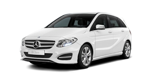 2015 mercedes benz b class 250 ogilvie motors ltd in for Mercedes benz c class service b