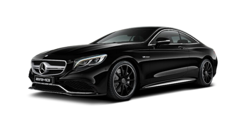 mercedes benz classe s coup 63 amg 4matic 2015 groupe mierins en ontario. Black Bedroom Furniture Sets. Home Design Ideas