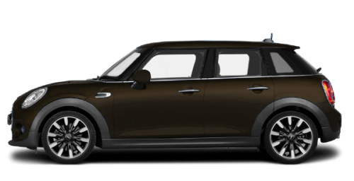 mini cooper 5 portes 2015 mini ottawa. Black Bedroom Furniture Sets. Home Design Ideas