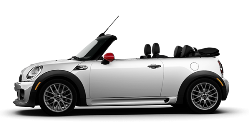 mini cabriolet john cooper works 2015 groupe mierins en ontario. Black Bedroom Furniture Sets. Home Design Ideas