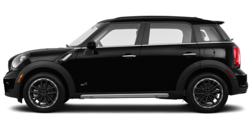 mini cooper s countryman 2015 mini ottawa. Black Bedroom Furniture Sets. Home Design Ideas