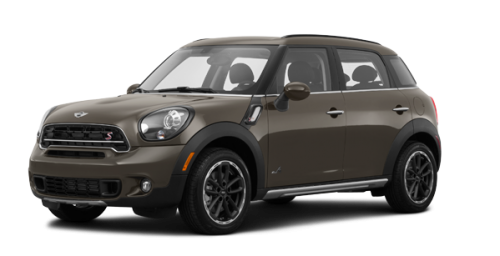 2015 mini cooper s countryman mini ottawa. Black Bedroom Furniture Sets. Home Design Ideas