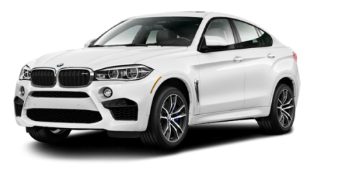 bmw x6 m base 2016 elite bmw ottawa ottawa. Black Bedroom Furniture Sets. Home Design Ideas
