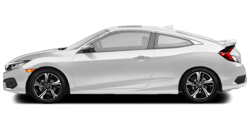Honda Civic Coupe New Orleans >> 2016 Honda Civic Coupe TOURING - Mierins Automotive Group in Ontario