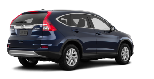 2016 honda cr v se orl ans honda in orl ans ontario for 2016 honda cr v se