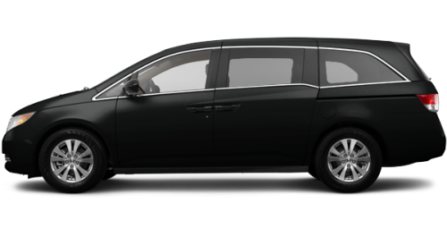 2016 honda odyssey se civic motors honda in ottawa for 2016 honda odyssey colors