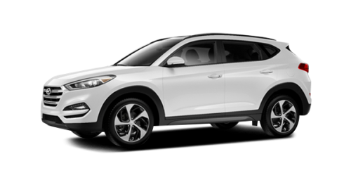 hyundai tucson premium 2016 vendre montr al groupe. Black Bedroom Furniture Sets. Home Design Ideas