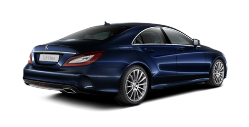 2016 mercedes benz cls 400 4matic mierins automotive group in ontario. Black Bedroom Furniture Sets. Home Design Ideas