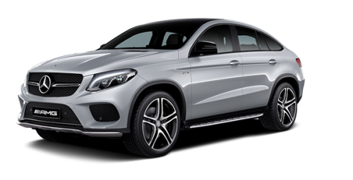 mercedes benz gle coup 450 4matic amg 2016 ogilvie motors ltd ottawa. Black Bedroom Furniture Sets. Home Design Ideas
