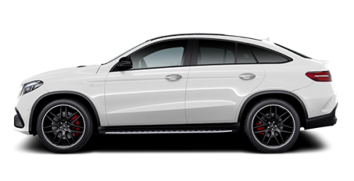 mercedes benz gle coup 63 s 4matic amg 2016 groupe mierins en ontario. Black Bedroom Furniture Sets. Home Design Ideas