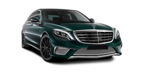 Emerald Green Metallic