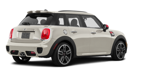 mini cooper s 5 portes 2016 mini ottawa. Black Bedroom Furniture Sets. Home Design Ideas
