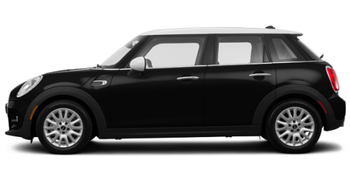 2016 mini cooper 5 door mini ottawa. Black Bedroom Furniture Sets. Home Design Ideas