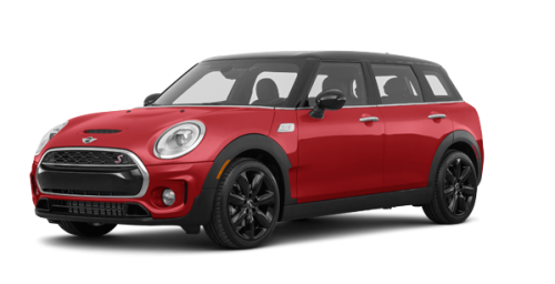 2016 mini cooper s clubman mini ottawa. Black Bedroom Furniture Sets. Home Design Ideas