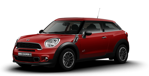 2016 mini cooper s paceman mini ottawa. Black Bedroom Furniture Sets. Home Design Ideas