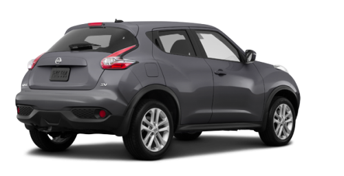 new 2016 nissan juke sv for sale in montreal spinelli nissan. Black Bedroom Furniture Sets. Home Design Ideas