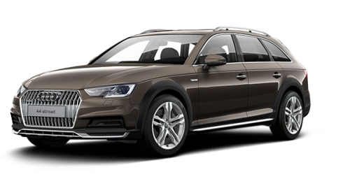 audi a4 allroad komfort 2017 glenmore audi in calgary alberta. Black Bedroom Furniture Sets. Home Design Ideas
