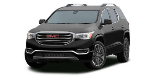 gmc acadia slt 1 2017 for sale in montreal gravel dcarie chevrolet 2017 2018 best cars reviews. Black Bedroom Furniture Sets. Home Design Ideas