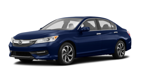 new 2017 honda accord sedan ex l v6 for sale in montreal. Black Bedroom Furniture Sets. Home Design Ideas
