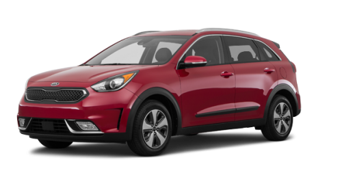 2017 kia niro ex for sale in montreal near laval spinelli kia. Black Bedroom Furniture Sets. Home Design Ideas