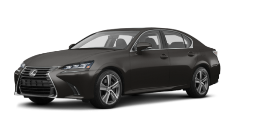 2017 lexus gs 350 awd for sale in montreal groupe spinelli. Black Bedroom Furniture Sets. Home Design Ideas