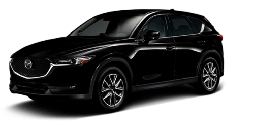 mazda cx 5 gt 2017 city mazda in halifax nova scotia. Black Bedroom Furniture Sets. Home Design Ideas