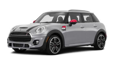 mini cooper s 5 portes 2017 mini ottawa. Black Bedroom Furniture Sets. Home Design Ideas