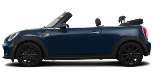 mini cooper cabriolet 2017 mini ottawa. Black Bedroom Furniture Sets. Home Design Ideas