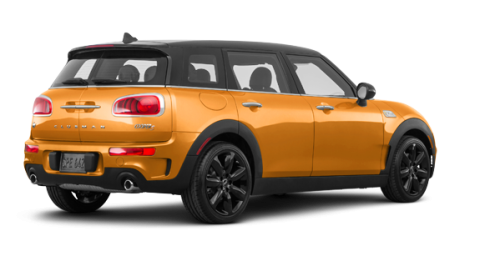 2017 mini cooper s clubman mini ottawa. Black Bedroom Furniture Sets. Home Design Ideas